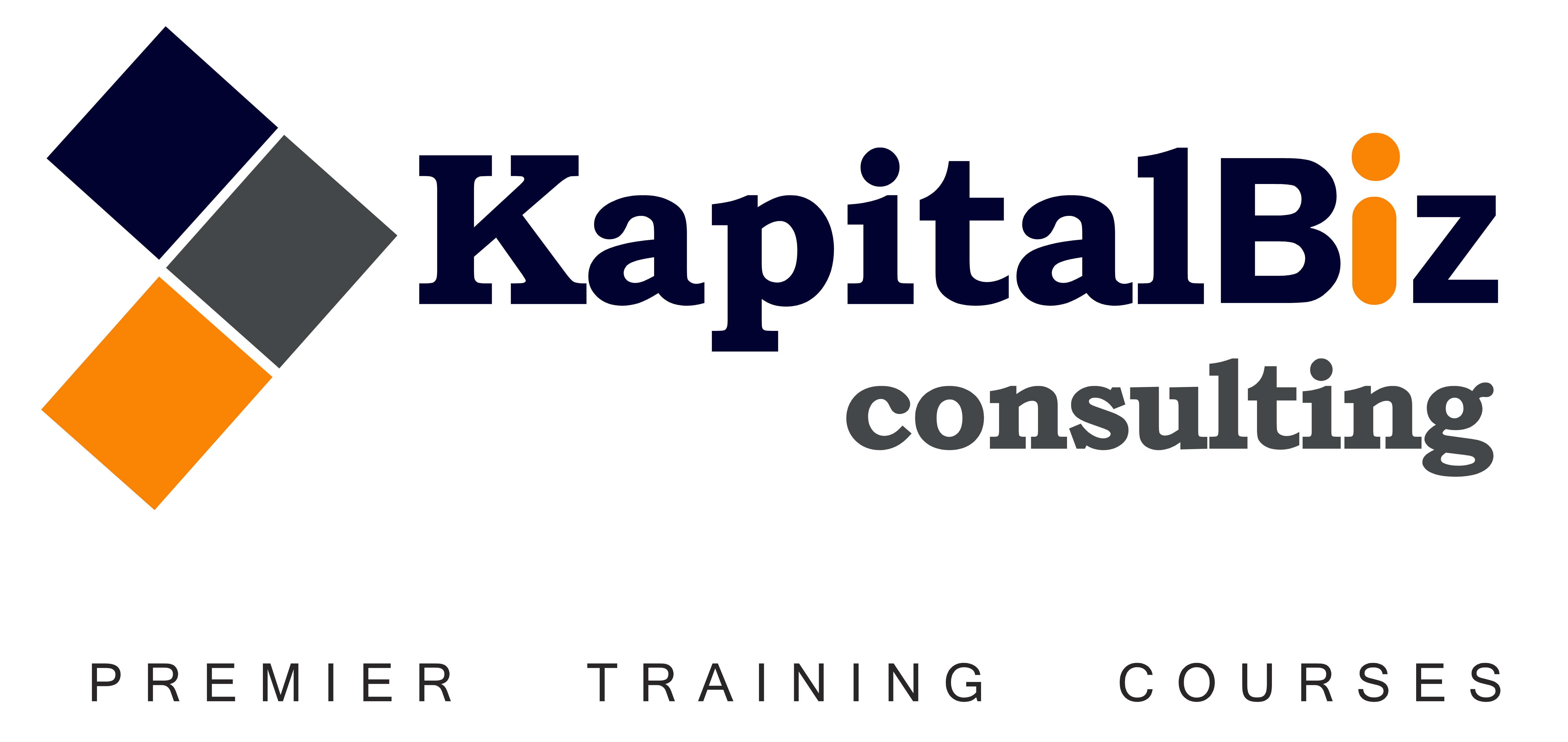 Electrical Power Systems Protection Monitoring Control Course Short Circuit Faults Kapitalbiz Consulting