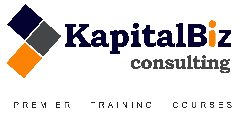 Kapitalbiz consulting